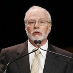 Hedge Fund News: Paul Singer, Matt Grossman, George Soros