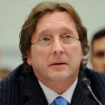 Phil Falcone SEC