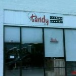 Bandera Partners Reported 27.2% Activist Stake In Tandy Leather Factory $TLF