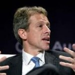 Hedge Funds Fudge Positions In Filings, AQR Unveiling Some New Funds, Whitney Tilson's Interview