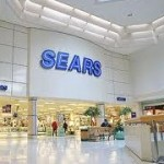 Sears' Mismanagement, Gold Left Pain, MF's Bankruptcy Claims