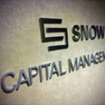 Snow Capital Management Cut Its Stake in Barnes Group