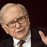 Berkshire Invests in Solar Bet; Krishnan Joins Ghani; Hedge Fund dropped in November