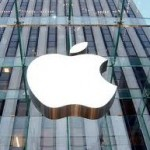 Hedge Funds Make Big After Apple Rises More Than 6%