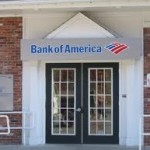 Hedge Funds Make Big After Bank of America Rises More Than 7%