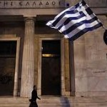 Paulson Persists With Property, Coleman Raise $XRS, Top 10 Fund Managers Loved By Hedge Funds, Hedge Funds On Greek Debt…