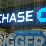 JPMorgan Chase &amp; Co. (NYSE:JPM)