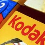 Hedge Fund News: Kodak, Louis Bacon, George Soros