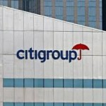 Hedge Funds Earn Big After Citigroup Rises 7%