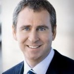Ken Griffin Kodiak Oil and Gas NYSE:KOG