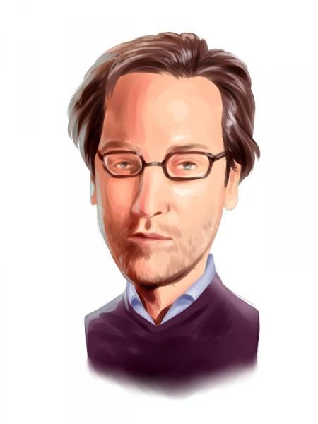 Jeffrey Altman