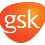 GlaxoSmithKline plc (ADR) (NYSE:GSK)