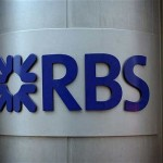 Royal Bank of Scotland (NYSE:RBS)