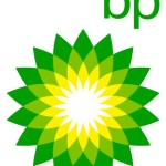 Best Energy Stocks BP Plc (NYSE:BP)