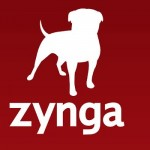 is zynga overpriced