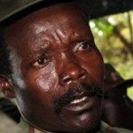 Uganda Joseph Kony
