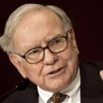 Warren Buffett News: The Global Franchise Business Warren Buffett Loves the Most