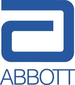 Abbott Labs Good Stock to Buy