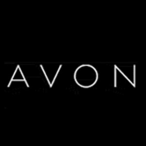 Is Avon A Good Investment
