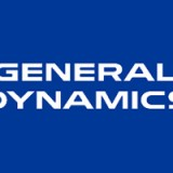 General Dynamics Corporation (NYSE:GD)