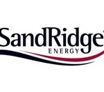 SandRidge Energy Inc. (NYSE:SD)