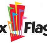 Six Flags Rehan Jaffer