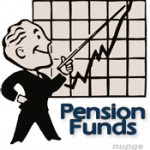 pension_fund