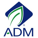 Archer Daniels Midland (ADM)