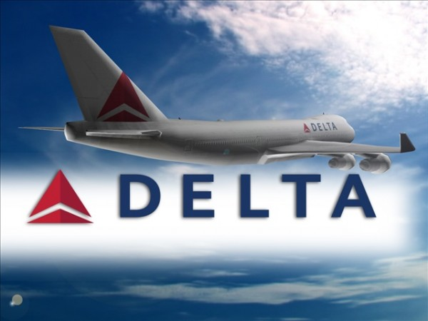 Delta Airlines (DAL)