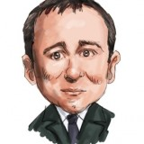 Ken Griffin CITADEL INVESTMENT GROUP