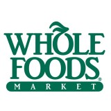 Whole Foods (WFM)