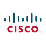 5 Reasons Cisco is My Top Tech Pick for 2013