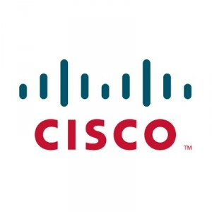 Cisco Systems (NASDAQ:CSCO)