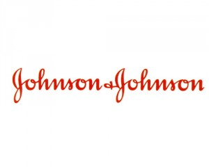 Johnson &amp; Johnson (JNJ)