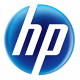 Hewlett-Packard (HPQ)