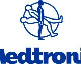 Medtronic Inc. (NYSE:MDT)