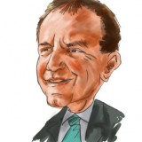 TUDOR INVESTMENT CORP