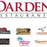 Is Darden Restaurants A Good Stock To Buy?