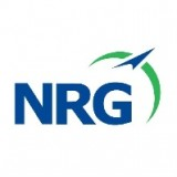 NRG Energy Inc (NYSE:NRG)