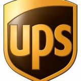 Bullish options in play at United Parcel Service, Inc. (UPS)