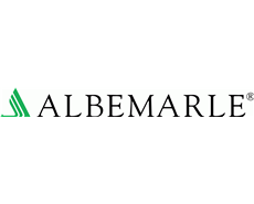 Albemarle Corporation (ALB)
