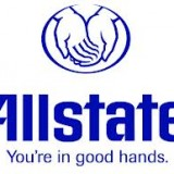 Allstate Corporation (NYSE:ALL)