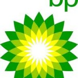 BP and Plains Exploration Petroleum (PXP)