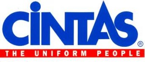 Cintas Corporation (CTAS)