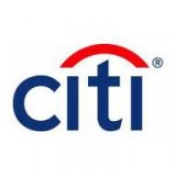 Citigroup Earnings Report
