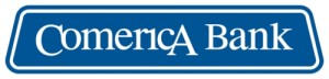 Comerica Bank Earnings Report