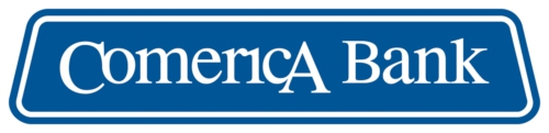 Comerica Bank Earnings Report