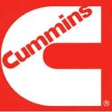 Cummins Sales Guidance