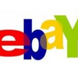 eBay Earnings Report