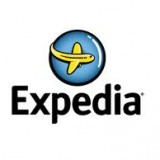 Expedia Inc Masco Corporation OmniVision